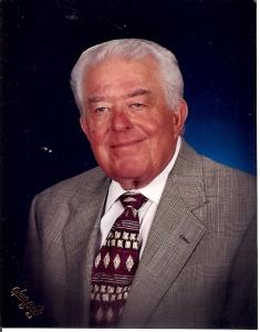 2002 Jack Anderson